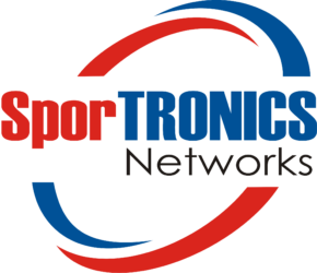 Sportronics Networks